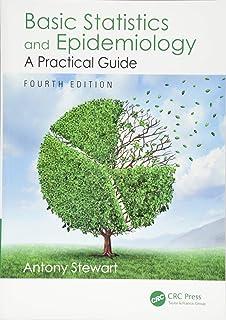 Psychology And Life 2nd Australasian Edition Pdf
