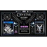 CRYSTAR - PlayStation 4