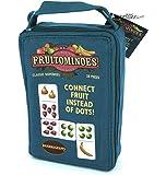 Fruitominoes Dominoes Game