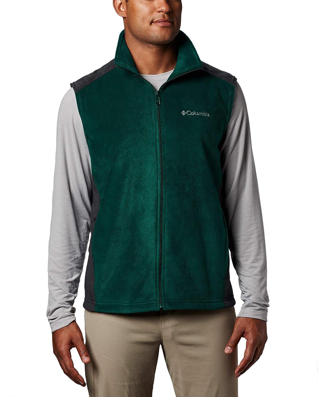 Columbia Men's Steens Mountain Vest 1639261030-XL