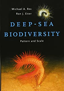 The hadal zone life in the deepest oceans alan jamieson deep sea biodiversity pattern and scale publicscrutiny Images
