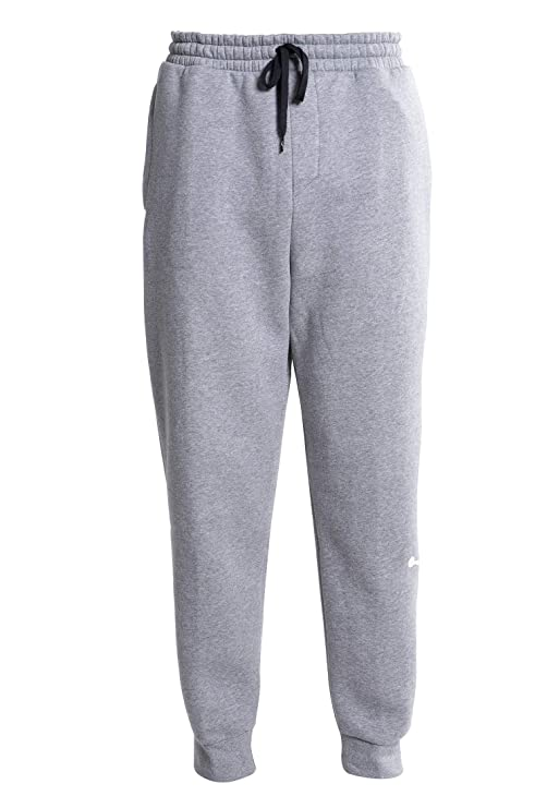 Nike Jumpman Air GFX Fleece Pant 7911fb12684a