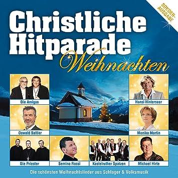 Christliche Bilder Weihnachten.Christliche Hitparade Weihnachten