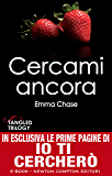 Cercami ancora (Tangled Series Vol. 3)