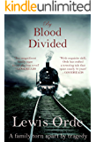 By Blood Divided