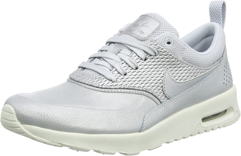 Nike Air Max Thea Premium, Women's