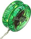 Yomega X-Brain Yo-Yo (Green)