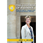 The Courage of a Leader: How To Inspire, Engage and Get Extraordinary Results (English Edition)
