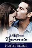 One Night with her Roommate (English Edition)