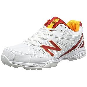 New Balance Men�s 4020v2 Cricket Shoes