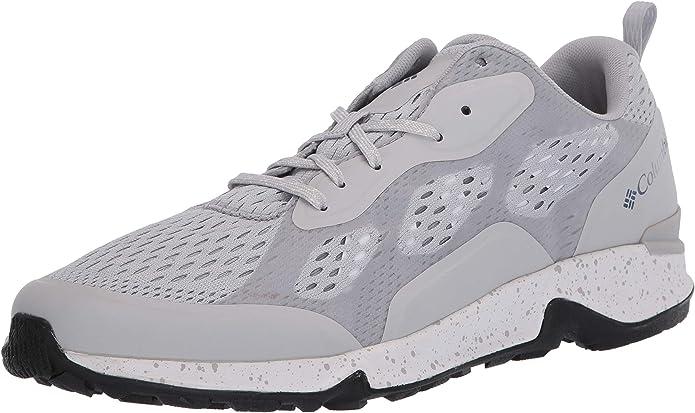 Columbia Vitesse, Zapatillas de Deporte, para Hombre: Amazon.es: Zapatos y complementos