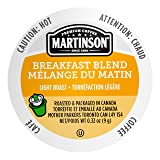 Martinson's Breakfast Blend
