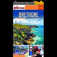 BRETAGNE 2018 Petit Futé