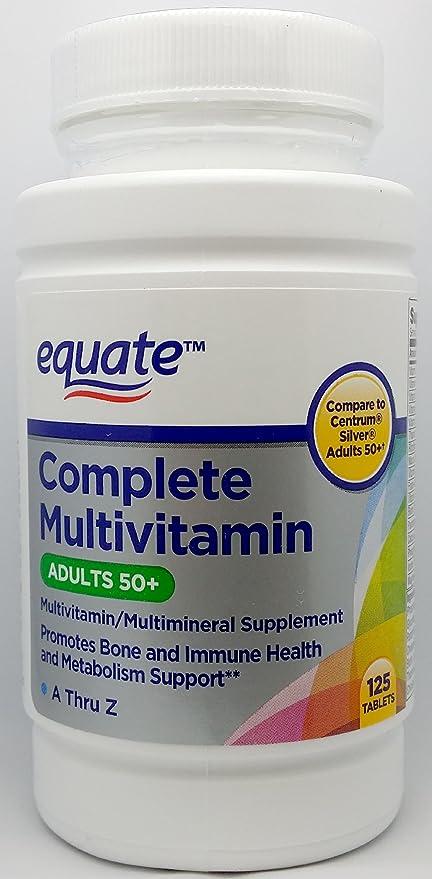 where you multivitamin xxl