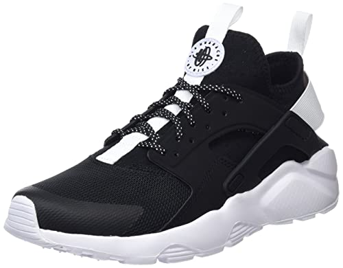 De Running Para Huarache Ultra Air Nike Hombre Run Zapatillas PXOpqqH