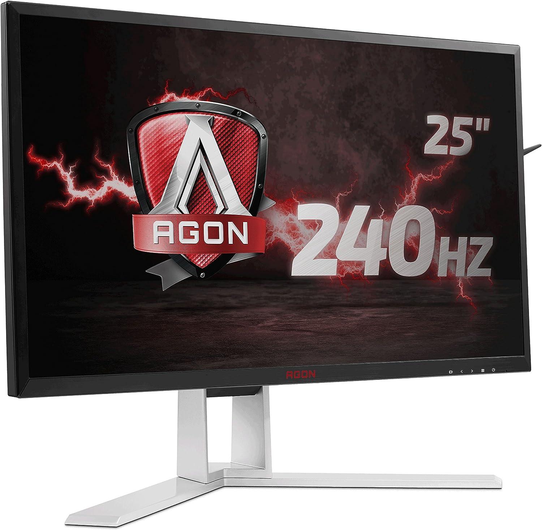 AOC Monitores AG251FZ - Monitor de 25