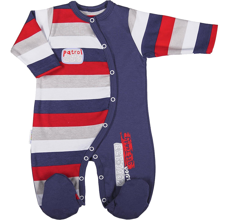 Be Mammy Pagliaccetto per Bambino Bebè BEEK0023