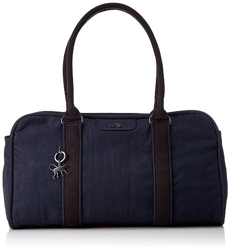 Free Shipping Release Dates Cheap Many Kinds Of Kipling Women K23474 Handbag Outlet Recommend Footlocker Finishline Online Recommend Online US8szwxQ