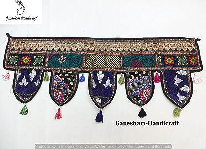 amazon com indian hippie boho bohemian gypsy decor wall decor