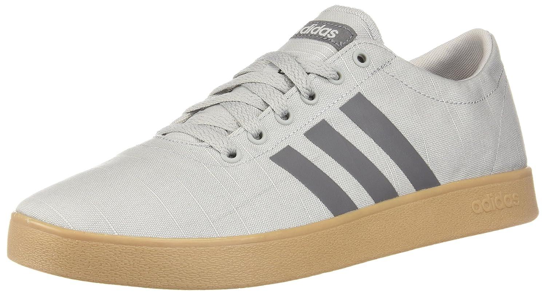 adidas Men's Easy Vulc 2.0 Sneakers DB0002