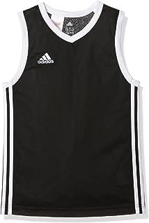 pantaloncini adidas basket 9d861b4213fb