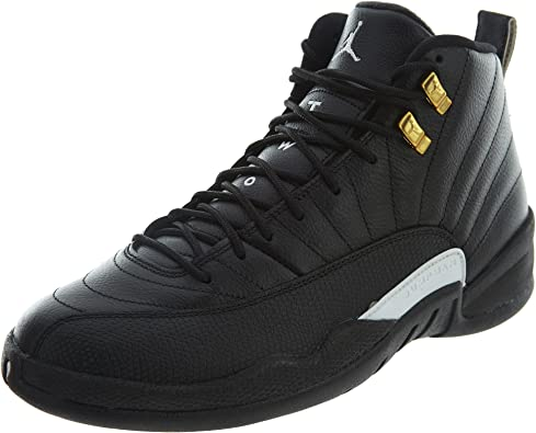Amazon.com   Air Jordan 12 Retro \