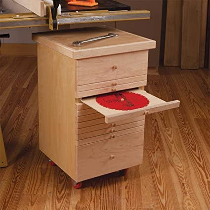 Prime Tablesaw Accessories Cabinet Paper Plan Home Interior And Landscaping Synyenasavecom