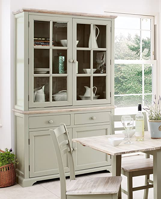 cabinets with drawers and shelves. florence display cabinet, dresser. sage green glass cabinet with drawers and shelves cabinets