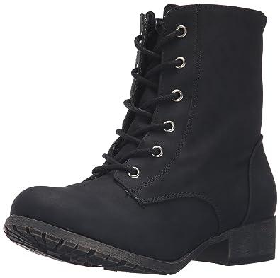 Women's Freddy Engineer Boot