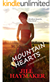 Mountain Hearts (Peakview Series Book 9)