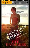 Mountain Hearts (Peakview Series Book 9)
