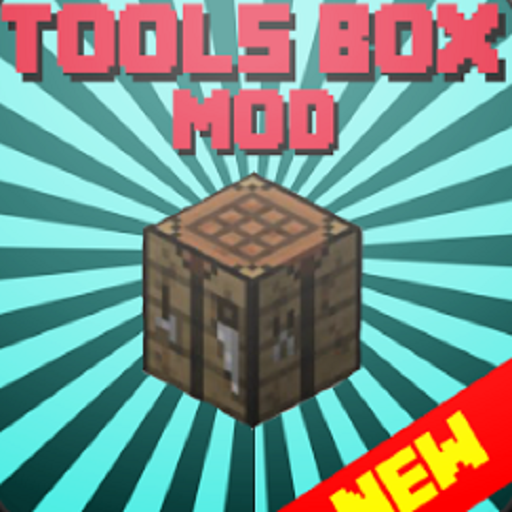 von dutch toolbox - 8