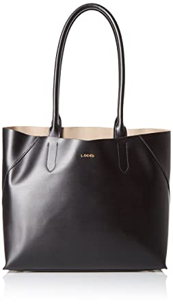 896041b8a1 Amazon.com  Lodis Blair Cynthia Tote