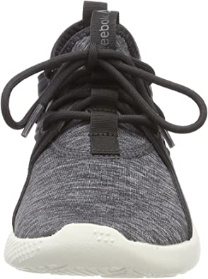 Reebok Damen Upurtempo 1.0 Fitnessschuhe: : Schuhe