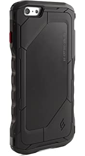 0a0fd2d564d823 Element Case Black Ops Premium Mil-Spec G10 Composite Case for iPhone 6  Plus