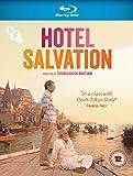 Hotel Salvation (Blu-ray)
