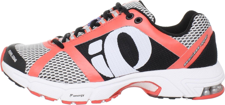 Pearl Izumi - Zapatillas de Running para niño, Color, Talla Womens ...