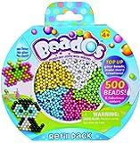 Beados 500 perles Recharge
