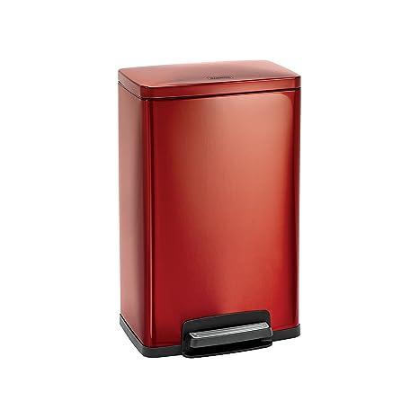 Amazon.com: Tramontina - Sistema de ambientador rectangular ...