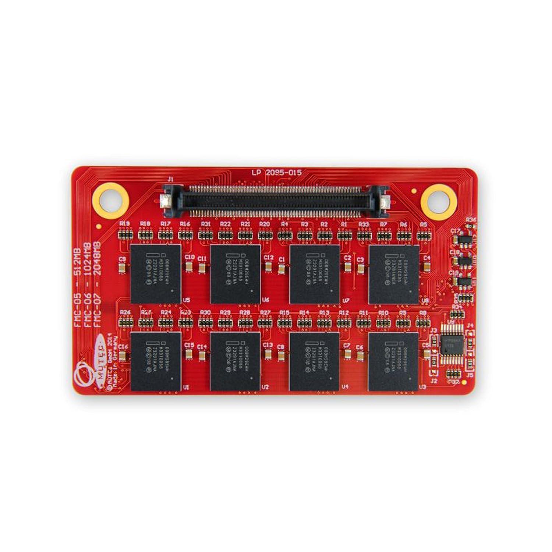 FMC-07 2 GB FlashROM Expansion für Yamaha: Amazon.es: Instrumentos musicales