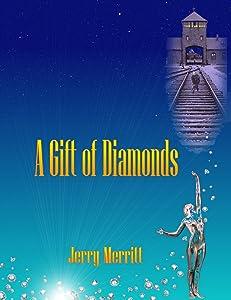 A Gift of Diamonds
