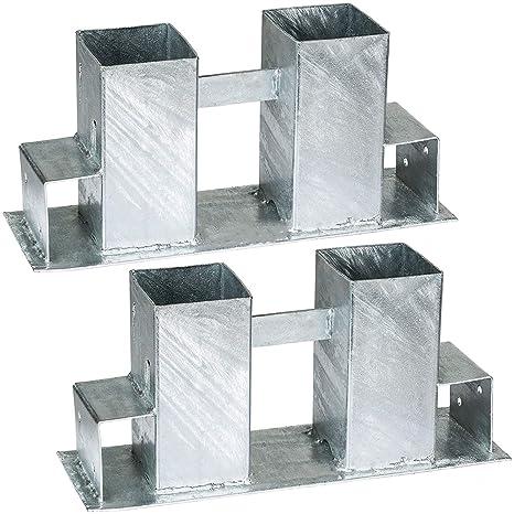 Ayuda de apilamiento para estufa de leña estante de almacenamiento de registro de madera | acero
