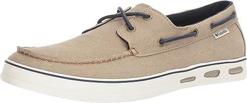 Vulc N Vent Shore Boat Athletic Sandal