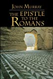 Epistle to the Romans (New Testament Commentary)