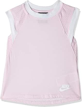 Nike NSW TA1