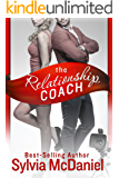 The Relationship Coach: The Matchmakers Contemporary Romantic Comedy