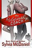 The Relationship Coach: Contemporary Romantic Comedy