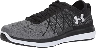 Threadborne Fortis Running Shoe