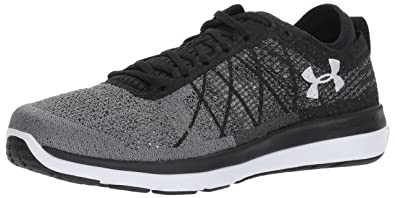 e3a2c3e463e Under Armour Men s Threadborne Fortis Running Shoe