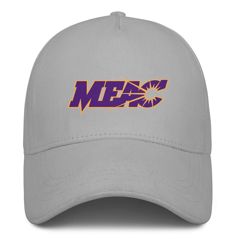 TylerLiu Baseball Cap Virginia City of Norfolk Snapbacks Truker Hats Unisex Adjustable Fashion Cap